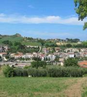 Quartiere Ponterotto (foto Fb Quartiere Ponterotto)