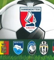 Torneo Riviera delle Palme (foto tratta dal sito della Sambenedettese)