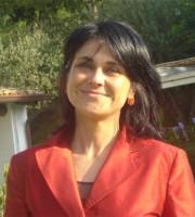 Veronica Irene Cicchiello