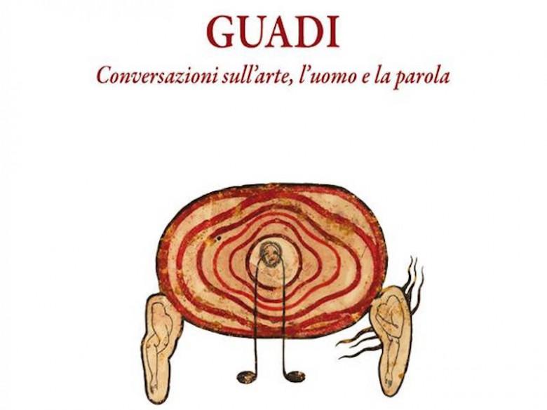 """""""Guadi"""""""
