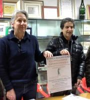 Comitato ambiente e salute nel Piceno