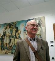 Roberto Bovara