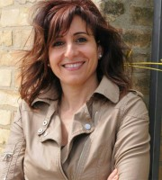 Barbara Bassetti