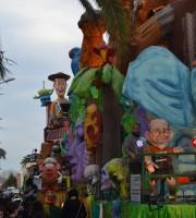Carnevale Sambenedettese 2016 41