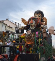 Carnevale sambenedettese