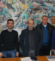 """Conferenza """"Gioco Sport"""""""