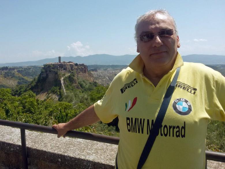 Nereto piange la scomparsa di Fausto Minora