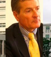 Gli ospedali del Piceno e l'ex direttore Del Moro