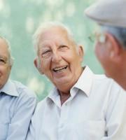 Anziani (foto tratta da h24notizie.com)