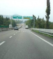 Ascoli-Mare (foto di repertorio)