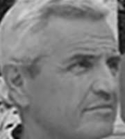 Dante Fabbioni
