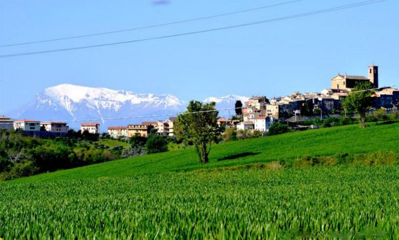 Val Menocchia