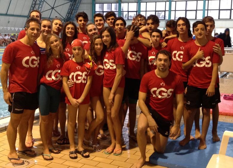 Team Cogese