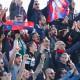 Giulianova-Samb 0-1, tifosi
