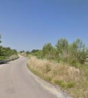 Zona San Francesco di Grottammare