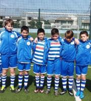 Acquaviva Calcio