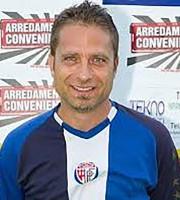 Michele Fucili (da www.marcheingol.it)