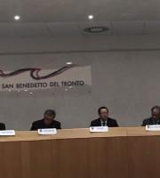 Candidati sindaco a confronto sul tema del turismo