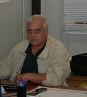 Giovanni Filippini