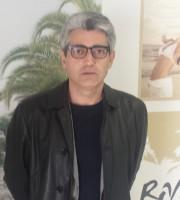 Gaetano De Panicis