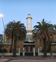 San Benedetto del Tronto, uno degli scorsi più conosciuti