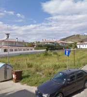 Via Asti