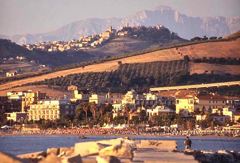 Piceno (foto tratta dal sito marepiceno.it)