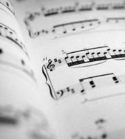 Spartito-musicale-780x519
