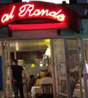 Cena Emergency al Rondò