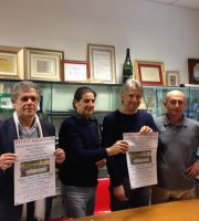 Associazione Ambiente e Salute nel Piceno