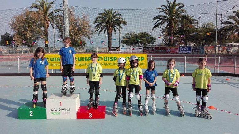 Trofeo dell'Adriatico
