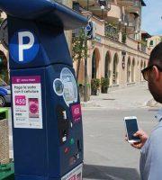 Easy Park (foto Comune di San Benedetto del Tronto)