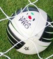 Lega Pro (foto tratta da metropolisweb.it)