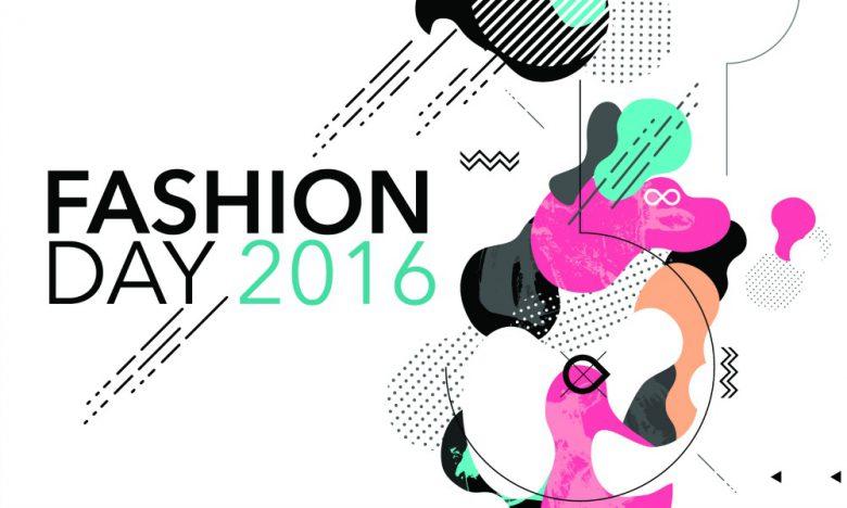 Locandina Fashion day