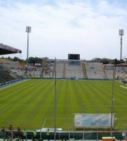 Tardini di Parma (foto tratta da calcioweb.eu)