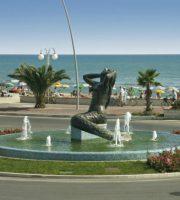 Tortoreto Lido (foto tratta dal sito hclara.it)