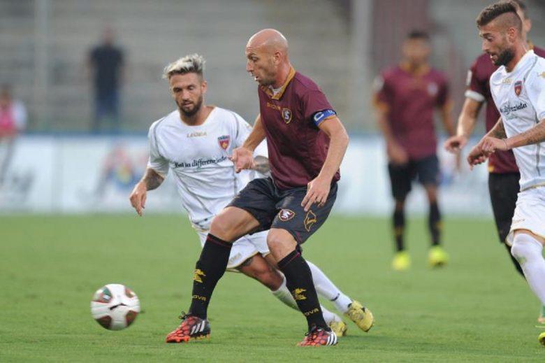Manolo Pestrin