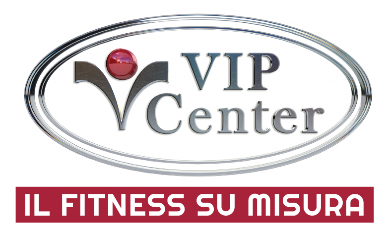 Vip Center