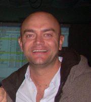 Andrea Manfroni
