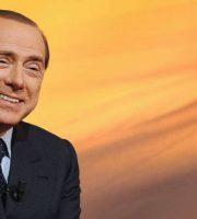 Silvio Berlusconi (foto da ilgiornale.it)