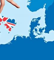 Brexit (foto tratta dal sito viagginews.com)