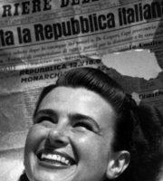 Festa della Repubblica (foto tratta da noigiovani.it)