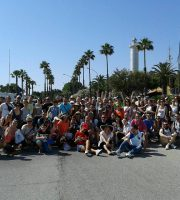 Foto di gruppo (Città di San Benedetto del Tronto)