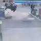 Incidente Valesino 20 giugno 2016