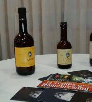 La Trappa Homebrewing con le birre di Opperbacco