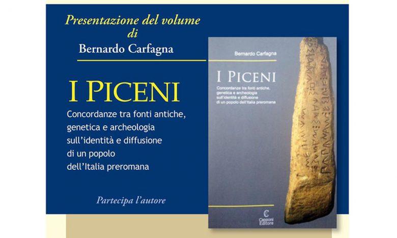 I Piceni