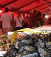 Prodotti ittici (foto tratta dal sito chioggiapesca.it)