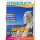 Riviera Oggi Estate 18 giugno 2016