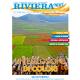 Riviera Oggi Estate, edizione del 25 giugno 2016