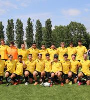 Rugby, arrivano le convocazioni con le rappresentative